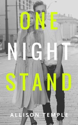 one-night-stand-1